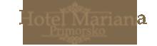 Резервирай хотел в Приморско